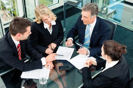 Le choix du statut juridique de votre entreprise en France
