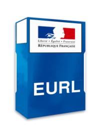 l'entreprise unipersonnelle à responsabilité limitée (EURL)