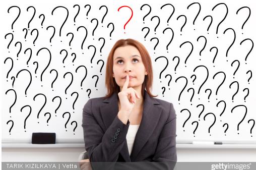 Quel statut juridique choisir pour ouvrir une franchise ?
