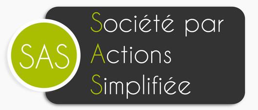 societe-actions-simplifiees