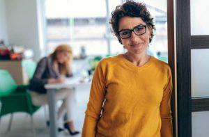 Quel statut juridique choisir pour une création d'entreprise ?