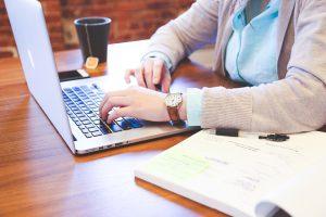 Quels statuts pour les vendeurs à domicile indépendants ?