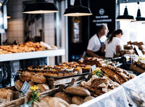 Boulangerie : comment bien choisir son fonds de commerce ?