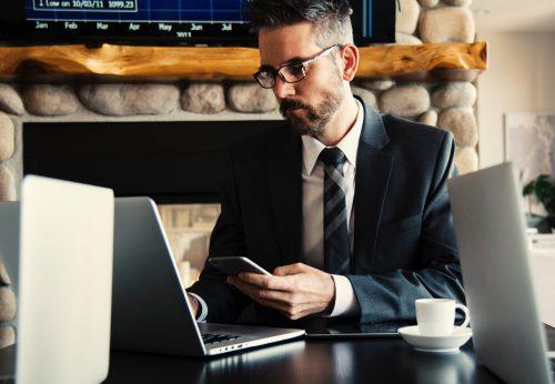 Comment exercer en tant que consultant?